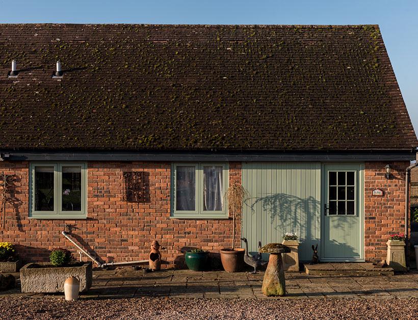 cottage-slider-4